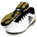 エックス 16.4 AI1 J【adidas】アディダス ジュニア サッカースパイク16FW(AQ4356)*44