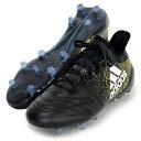 エックス 16.1 FG/AG LE【adidas】アディダス ● サッカースパイク16FW(BB4188)*41