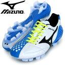ウェーブイグニタス 4 JAPAN【MIZUNO】ミズノ ● サッカースパイク17SS(P1GA173009)*45