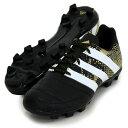 エース 16.3 HG LE【adidas】アディダス サッカースパイク ACE16FW(S31905)※20
