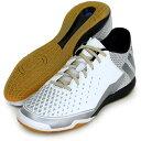 エース 16.2 CT【adidas】アディダス ● フットサルシューズ インドア用 ACE16FW(S31933)*44