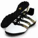 エース 16.4 TF【adidas】アディダス ● サッカー トレーニングシューズ ACE16FW(S31979)*41