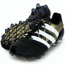 エース 16.2-ジャパン HG LE【adidas】アディダス サッカースパイク ACE16FW(S76559)※20