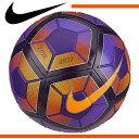 ナイキ ストライク 4号球・5号球【NIKE】ナイキ サッカーボール 16HO(SC2983-560)※20