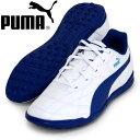 プーマ クラシコ TT JR【PUMA】プーマ サッカー ジュニア トレシュー17SS(103344-07)*30