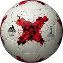 クラサバ フットサル【adidas】アディダス フットサルボール 4号球16FW(AFF4200)※20