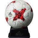 クラサバ ミニ【adidas】アディダス サッカーボール 1号球16FW(AFM1200)*20