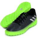 メッシ 16.4 TF J【adidas】アディダス ● ジュニア サッカートレーニングシューズ16FW(AQ3515)*43