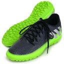 メッシ 16.3 TF【adidas】アディダス サッカー トレーニングシューズ16FW(AQ3524)※20