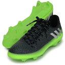 メッシ 16.1 FG/AG【adidas】アディダス ● サッカースパイク MESSI16FW(S79625)*34