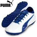 エヴォタッチ 3 TT【PUMA】プーマ ● サッカー トレーニングシューズ16FW(103754-02)*61