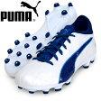 エヴォタッチ 3 HG JR【PUMA】プーマ ジュニア サッカースパイク16FW(103756-02)※20