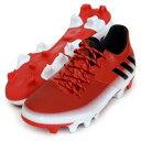 メッシ 16.2-ジャパン HG【adidas】アディダス ● サッカースパイク17SS(S82203)*44