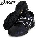 NAKED EG02【ASICS】アシックス バスケットシューズ 17SS(TBF02A-9039)*10