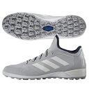 <先行予約受付中!>エース タンゴ 17.2 TF【adidas】アディダス フットサルターフシューズ(発送は1月下旬頃の予定です)17SS(BA8540)*2...