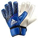 ACE レプリカ【adidas】アディダス キーパーグローブ17SS(BPG81-AZ3684)*20