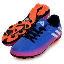メッシ 16.4 AI1 J【adidas】アディダス ● ジュニア サッカースパイク MESSI17SS(BB1033)*41