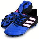 エース 17.4 AI1 J【adidas】アディダス ジュニア サッカースパイク ACE17SS(BB5592)*20