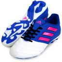 エース 17.4 AI1 J【adidas】アディダス ジュニア サッカースパイク ACE17SS(BB5593)*20