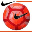 ナイキ ストライク 4号球・5号球【NIKE】ナイキ サッカーボール 17SS(SC2983-822)*20