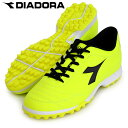 650 III TF【diadora】ディアドラ トレーニングシューズ 17SS(170906-0001)*38
