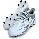 エックス 16.1 FG/AG【adidas】アディダス ● サッカースパイク X 17SS(BB5838)*38