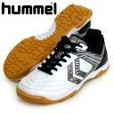 アエラートIIGS【Hummel】ヒュンメル ●フットサルシューズ17SS(HAS3025-1090)*59