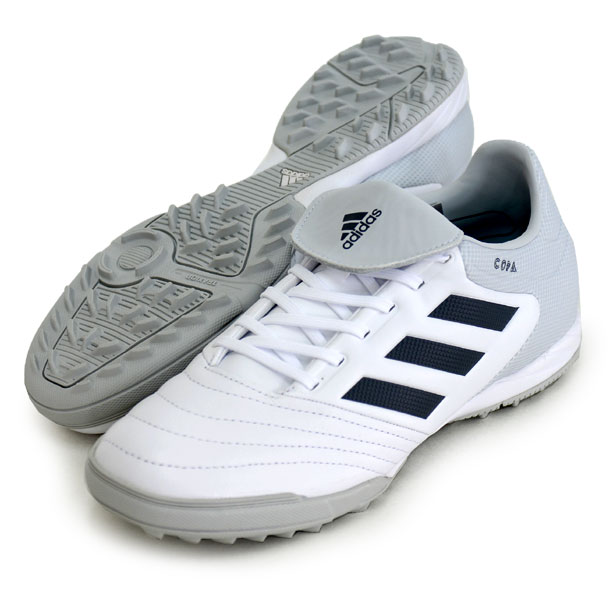 コパ タンゴ 17.3 TF【adidas】アディダス サッカー トレーニングシューズ COPA17FW(BB6098)*42