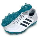 コパ 17.2-ジャパン HG【adidas】アディダス サッカースパイク COPA17FW(BY8820)*25