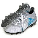 エックス 17.2-ジャパン HG【adidas】アディダス サッカースパイク X17FW(BY9536)*22
