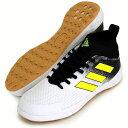 エース タンゴ 17.3 プライムメッシュ IN【adidas】アディダス フットサルシューズ ACEインドア用 17FW(CG3707)*40