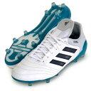 コパ 17.1 FG/AG【adidas】アディダス サッカースパイク COPA17FW(S77124)*42