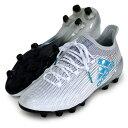 エックス 17.1-ジャパン HG【adidas】アディダス サッカースパイク X17FW(S82310)*4