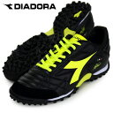 M.WINNER RB LT TF【diadora】ディアド...