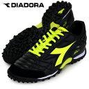 M.WINNER RB LT TF【diadora】ディアドラ ●トレーニングシューズ17FW(172375-0004)*62
