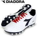 M.WINNER RB R MDPU【diadora】ディアドラ サッカースパイク17FW(172378-1494)*20