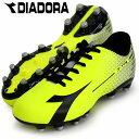 7-TRI MG14 【diadora】ディアドラ ●サッカースパイク17FW(172390-3970)*61