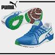 ファース 300 RS−J v2 【PUMA】プーマ ●ランニングシューズ(188233-02)