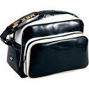 ショッピングSSK ショルダーバッグ【SSK】エスエスケイショルダーバッグ(BA8000)*25