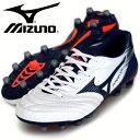 モナルシーダ 2 NEO JAPAN【MIZUNO】ミズノ ● サッカースパイク17AW(P1GA172014)*42