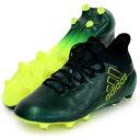 エックス 17.1 FG/AG【adidas】アディダス ● サッカースパイク X17FW(S82289)*38