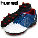ヴォラートKS【hummel】ヒュンメル ● サッカースパイクシューズ17AW(HAS1235-1069)*46