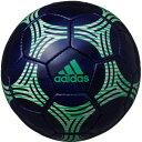タンゴ フットサル4号球【adidas】アディダス4号球 フットサルボール18S...