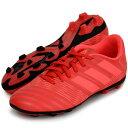 ネメシス 17.4 AI1 J【adidas】アディダス ● ジュニアサッカースパイク NEMEZIZ 18SS(CP9...