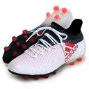 エックス 17.1-ジャパン HG【adidas】アディダス サッカースパイク X 18SS(CQ1975)*10