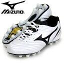モナルシーダ 2 JAPAN【MIZUNO】ミズノ サッカースパイク18SS(P1GA182109) 43