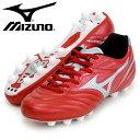 モナルシーダ 2 JAPAN【MIZUNO】ミズノ サッカースパイク18SS(P1GA182162) 45