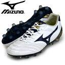 モナルシーダ 2 WIDE【MIZUNO】ミズノ サッカースパイク18SS(P1GA182914) 44