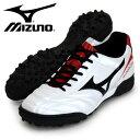 モナルシーダ 2 SW AS【MIZUNO】ミズノ トレーニングシューズ スーパーワイド18SS(P1GD182209)*20