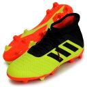 プレデター 18.1 FG/AG J【adidas】アディダス ● ジュニア サッカースパイク PREDATOR 18F...